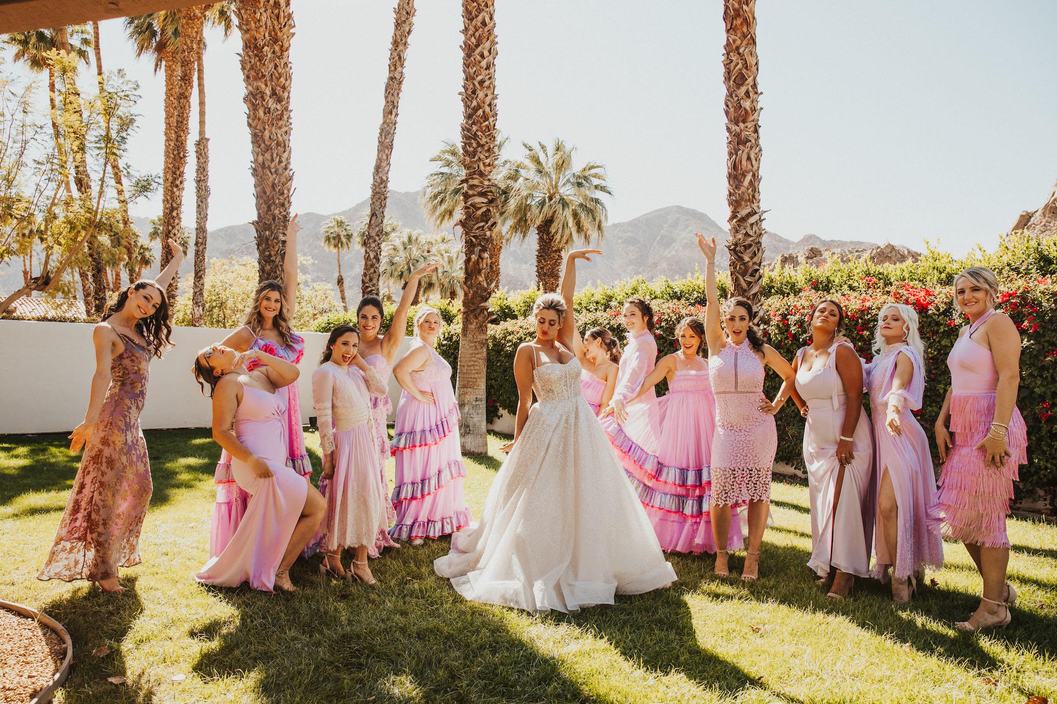 custom-bridesmaid-dresses