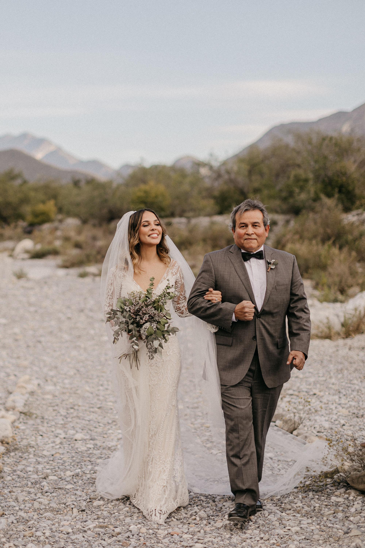 diy-mexcio-wedding
