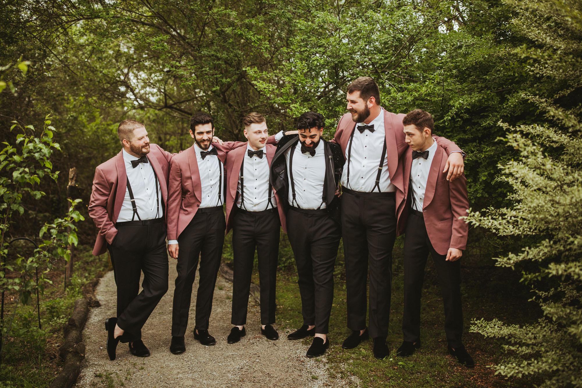 Dusty-rose-wedding-jackets
