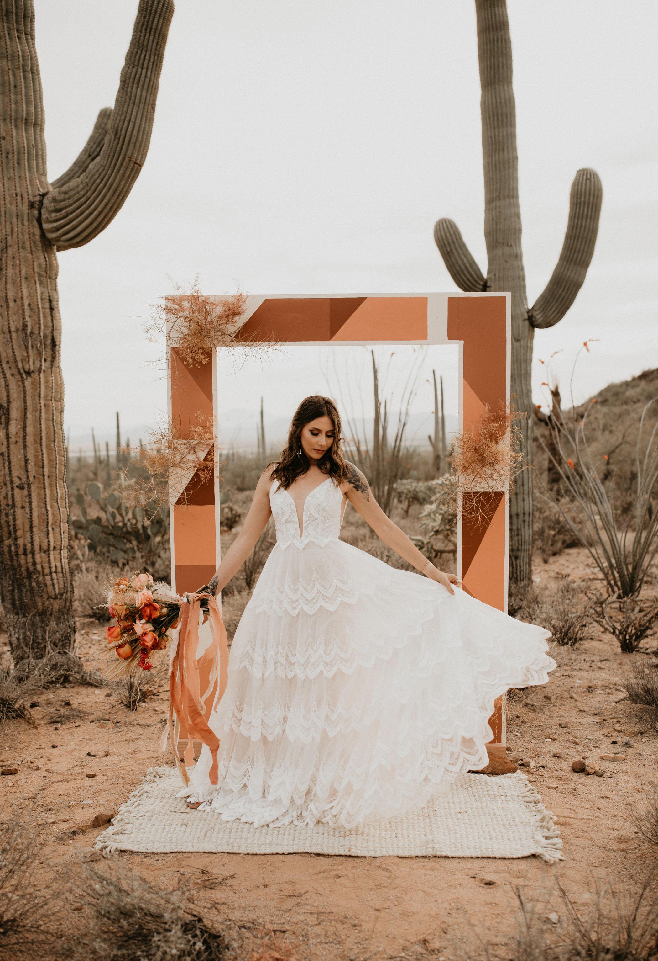 Rish-Bridal-Dress
