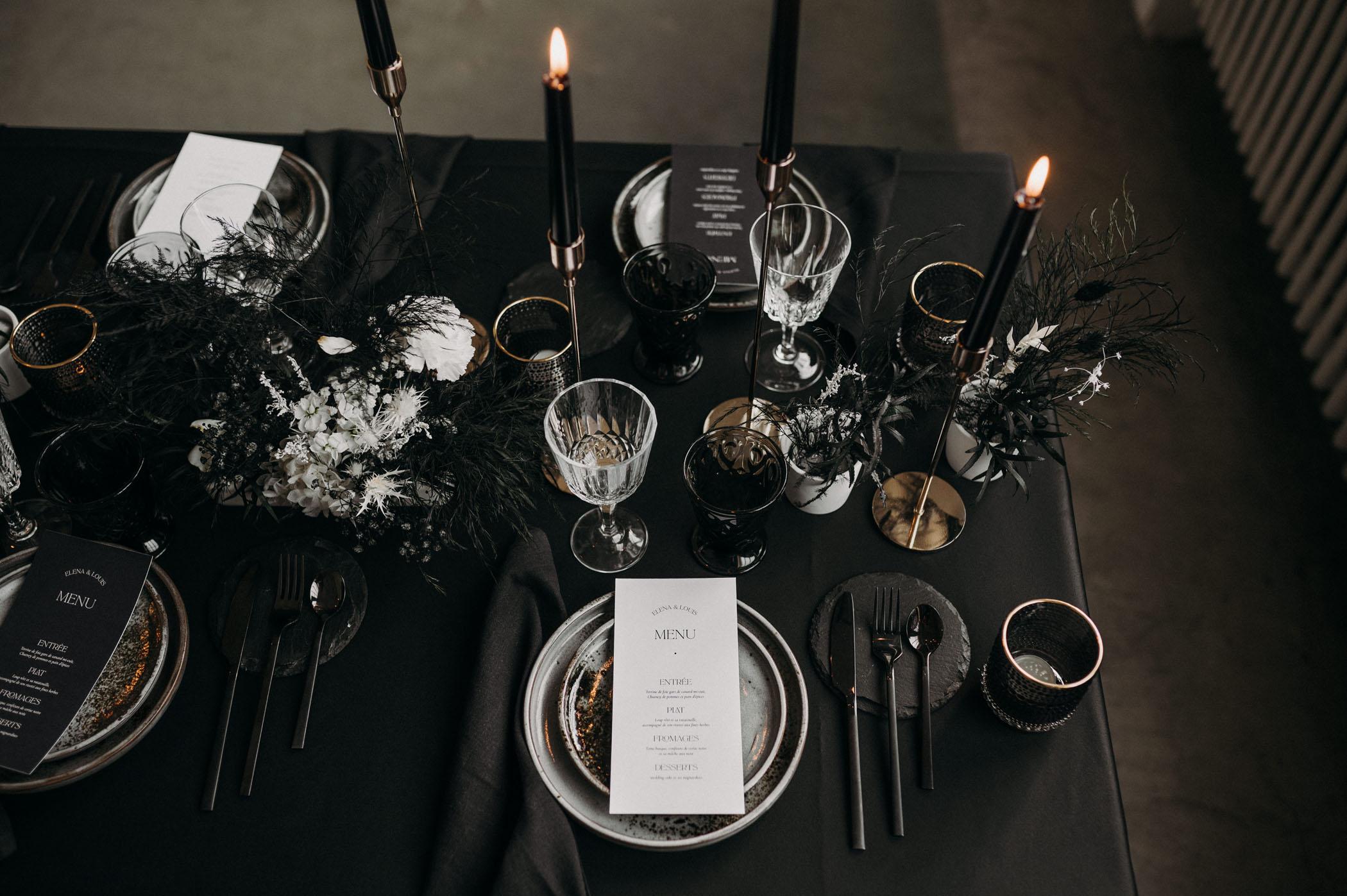 black-and-white-wedding-ideas