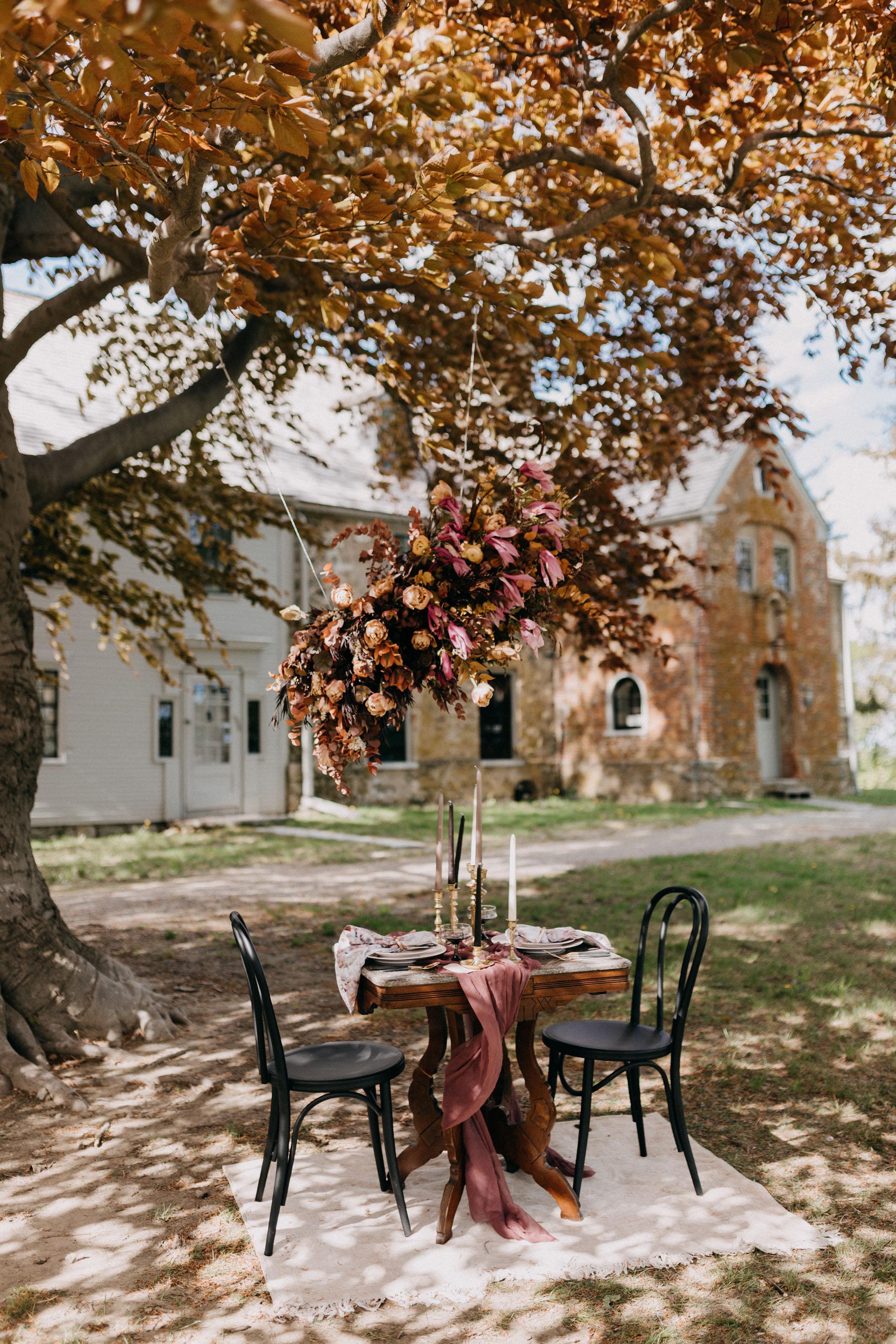 Italian-Renaissance-wedding-inspiration