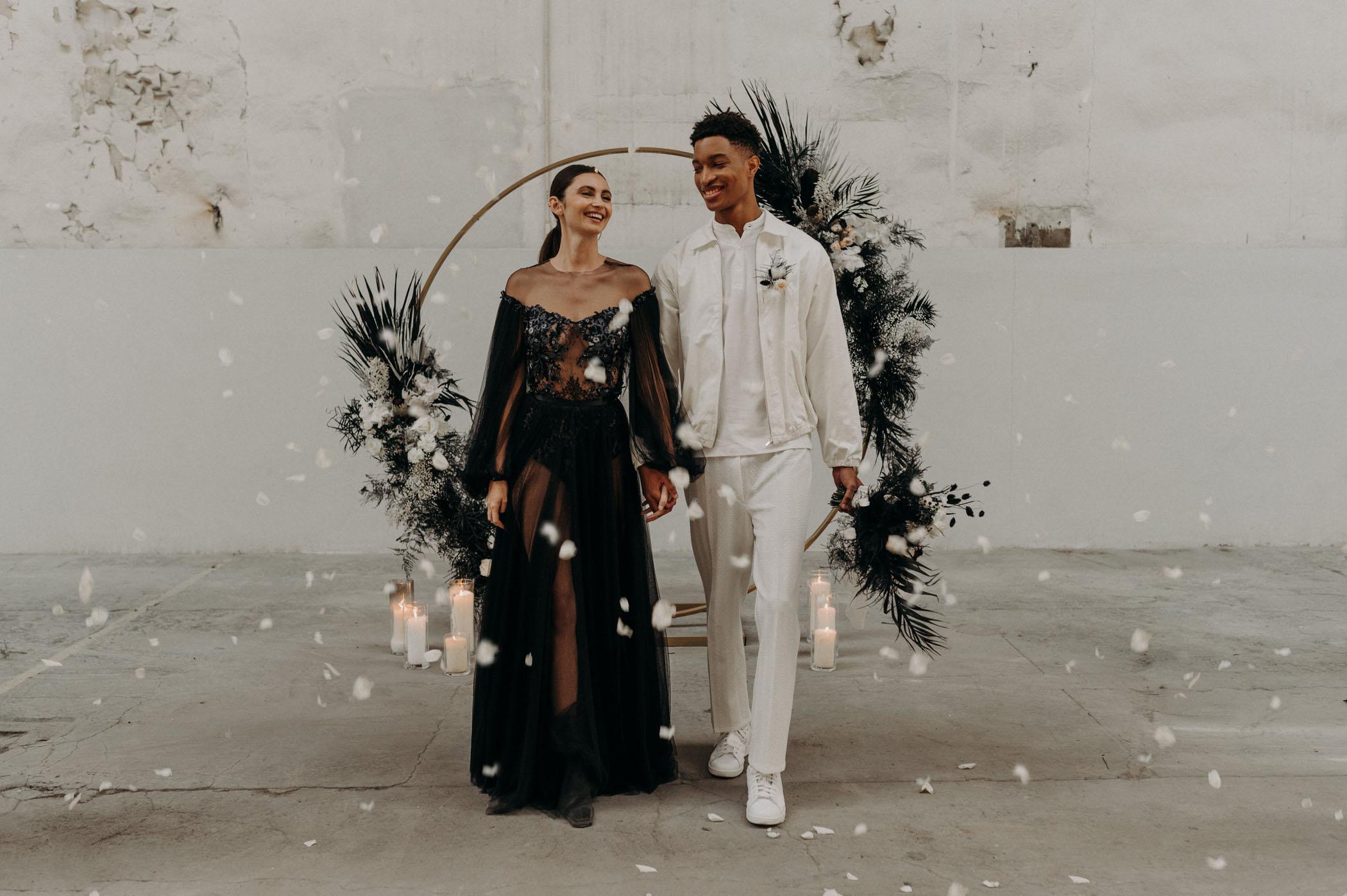 industrial-chic-wedding-ideas
