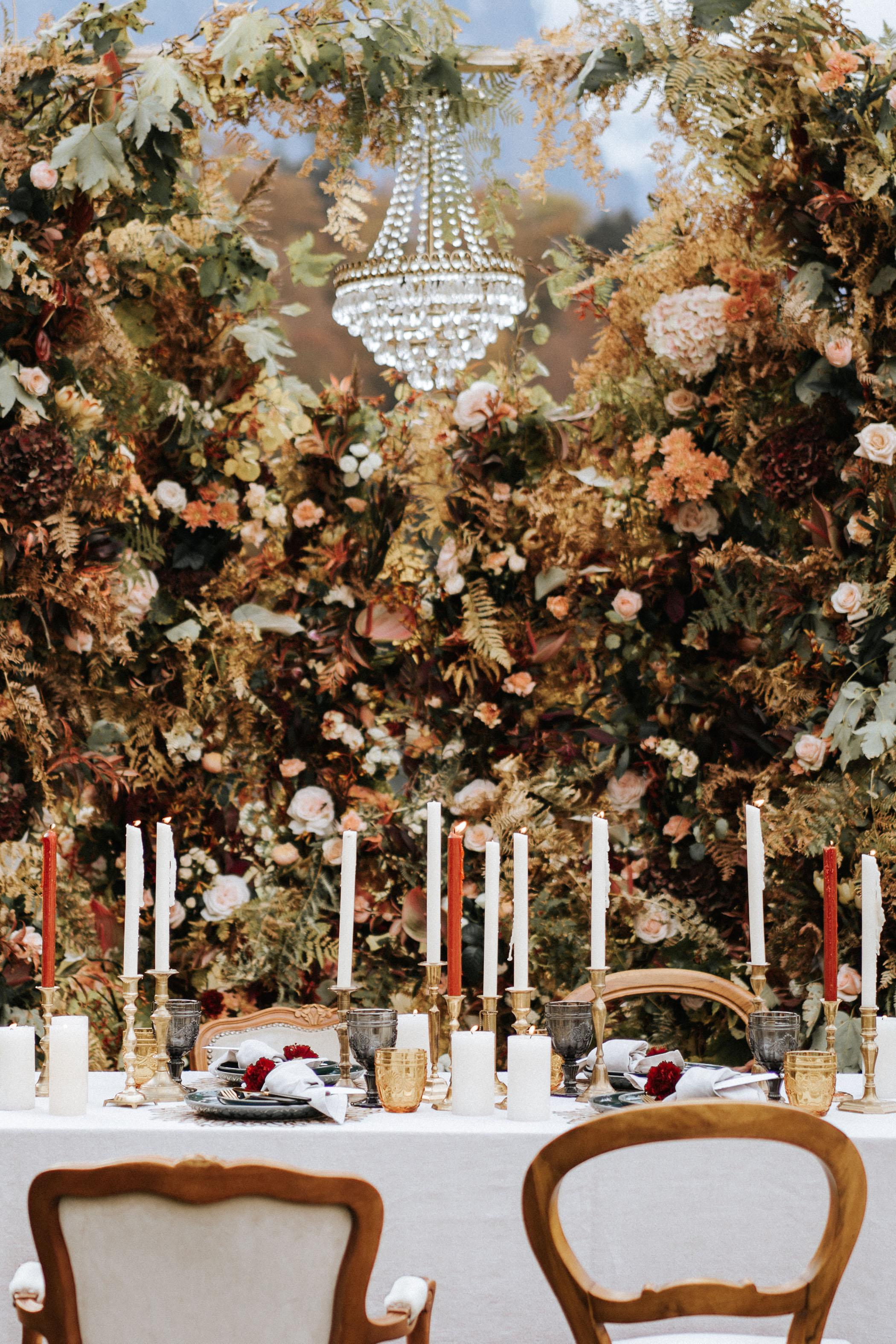 switzerland-wedding-inspo