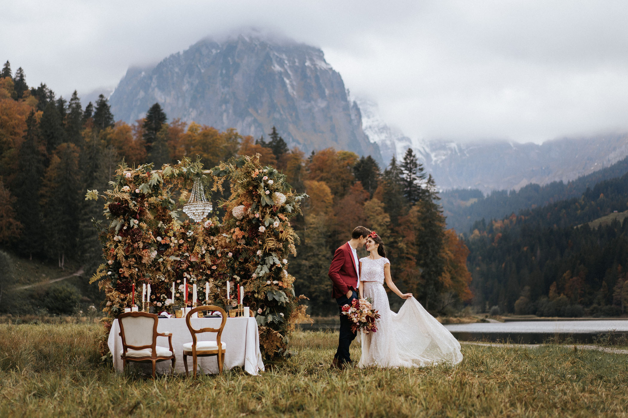 switzerland-wedding