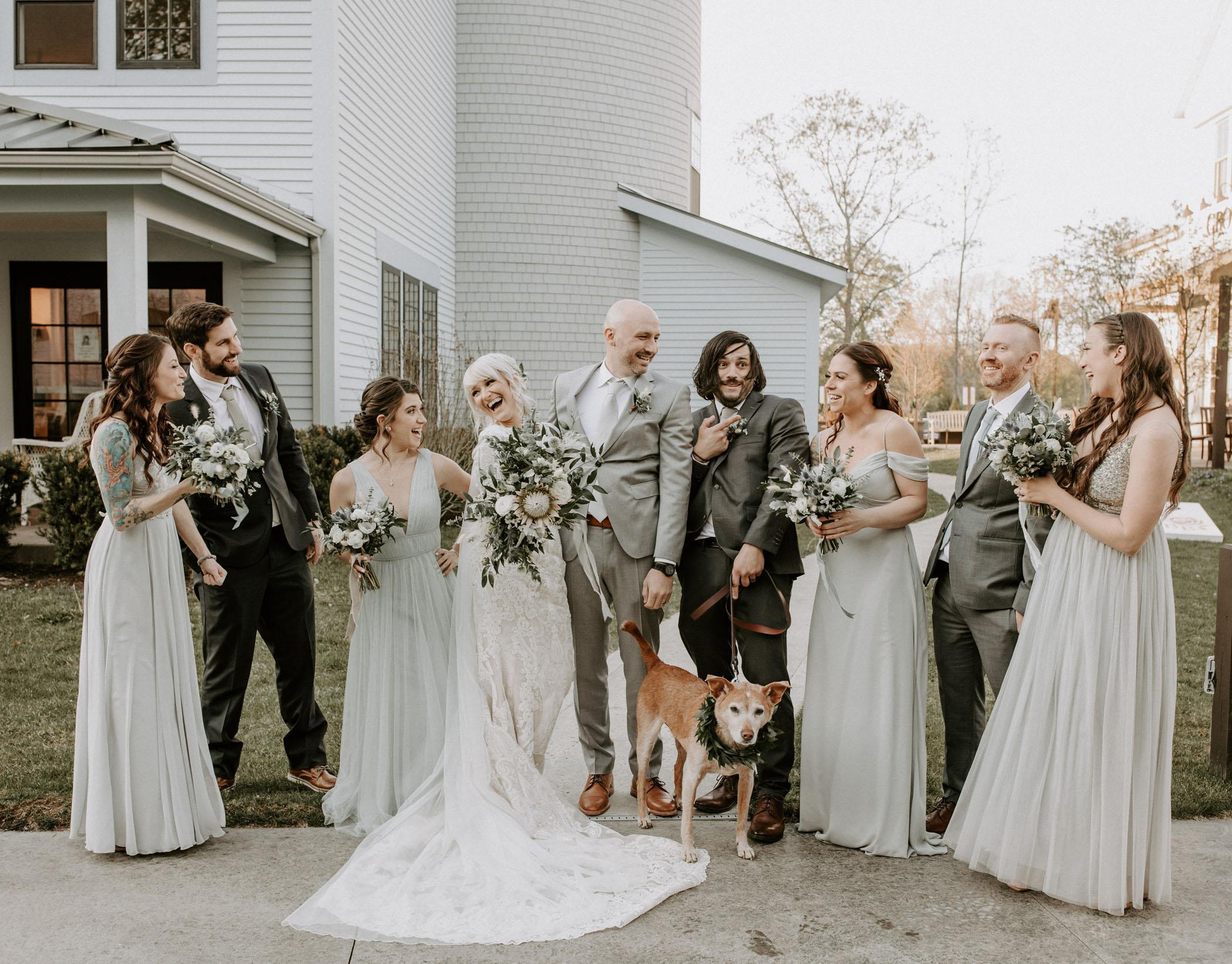 heartwarming-massachusetts-wedding