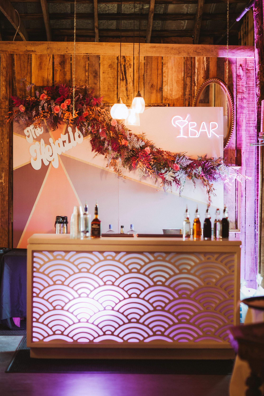 modern-wedding-bar