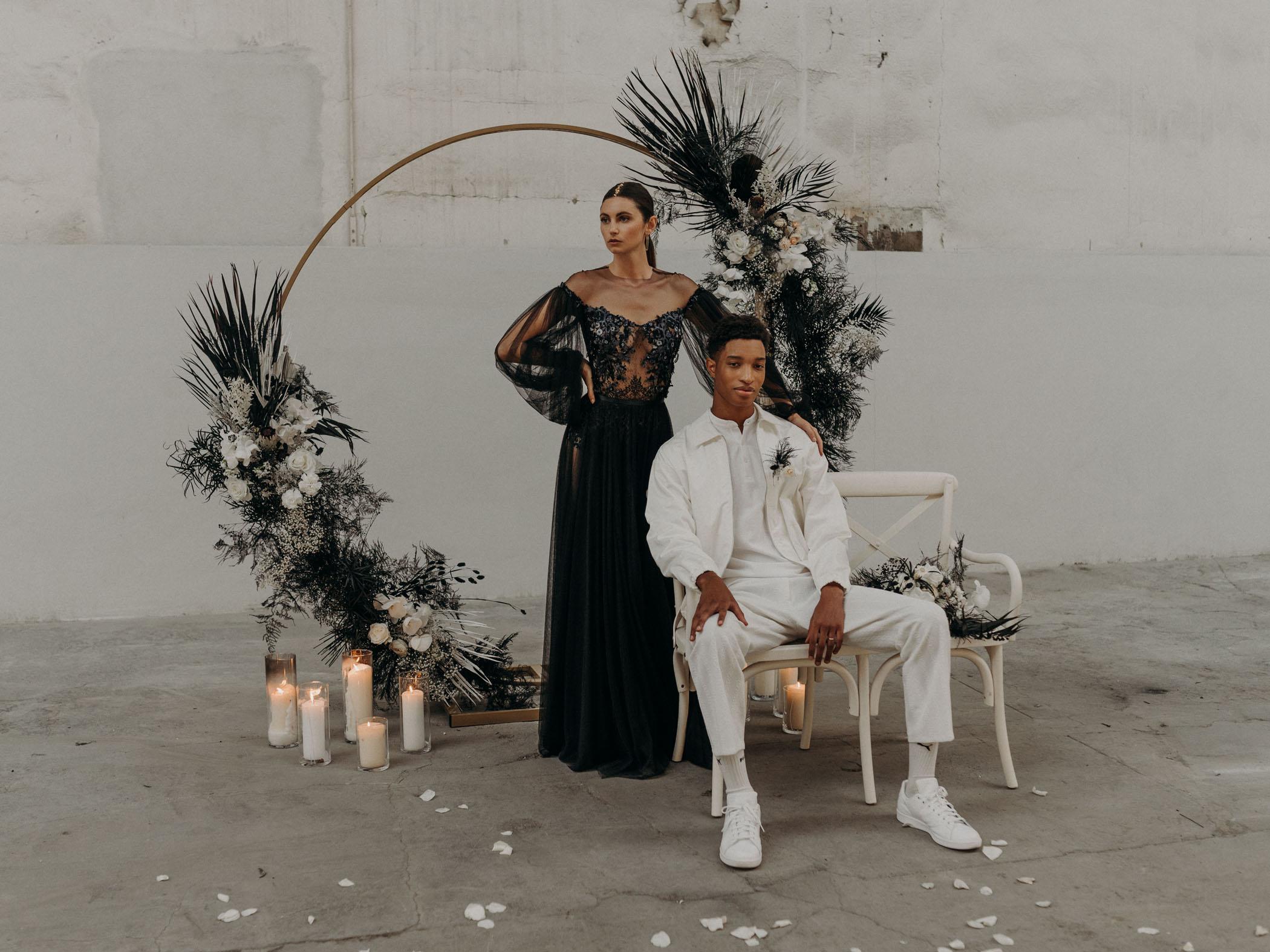 industiral-chic-wedding-ideas