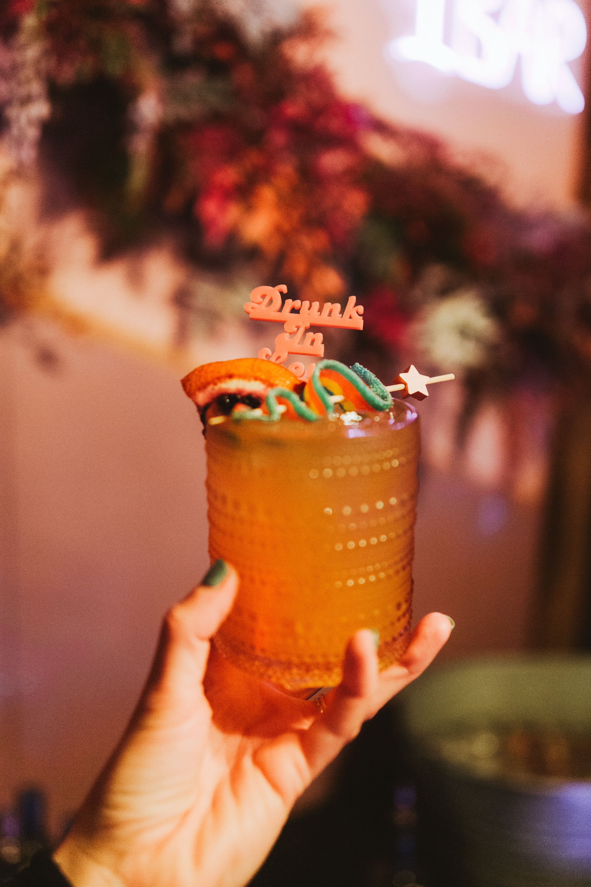 candy-wedding-cocktail