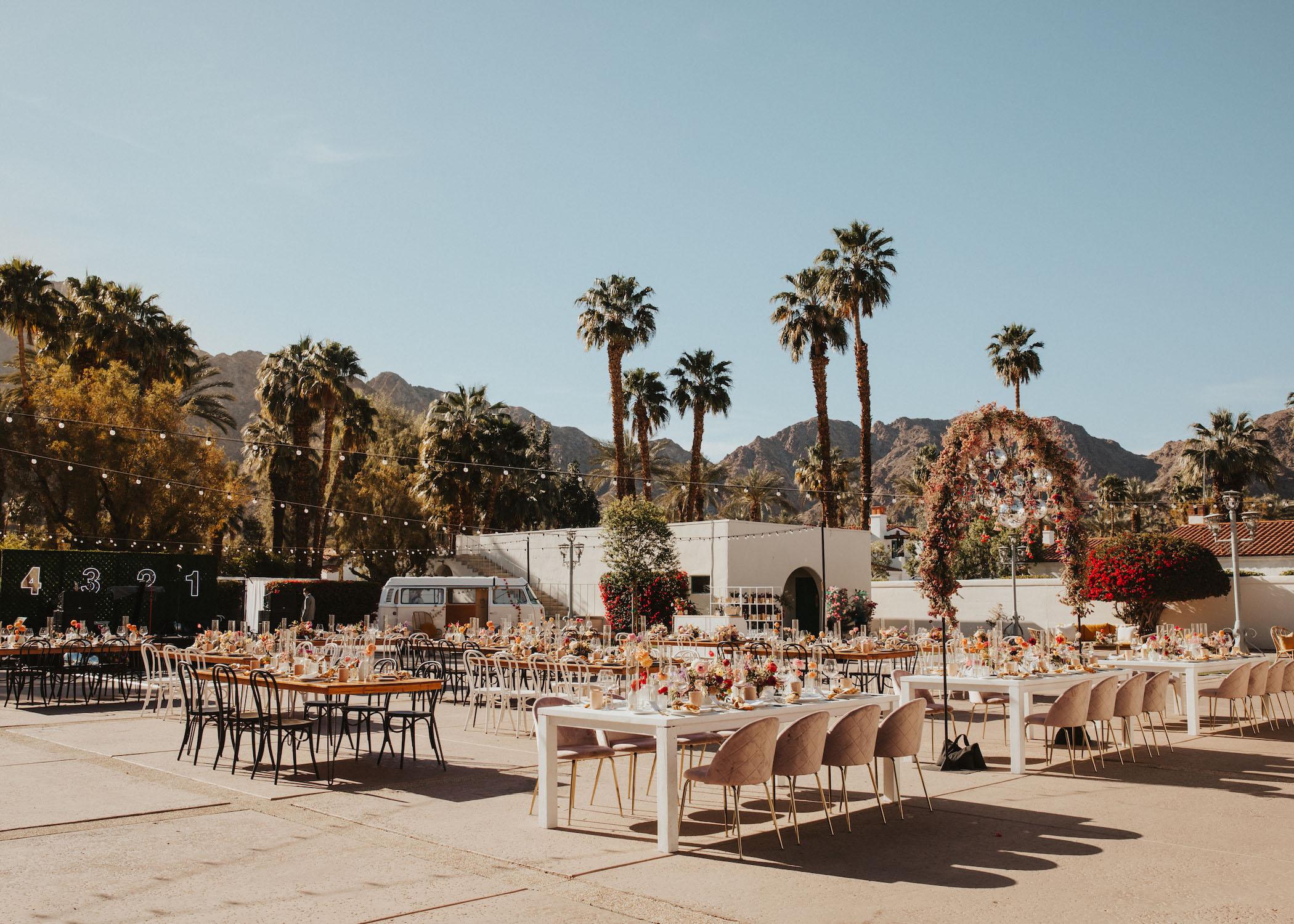 custom-bridesmaid-dresses-reception