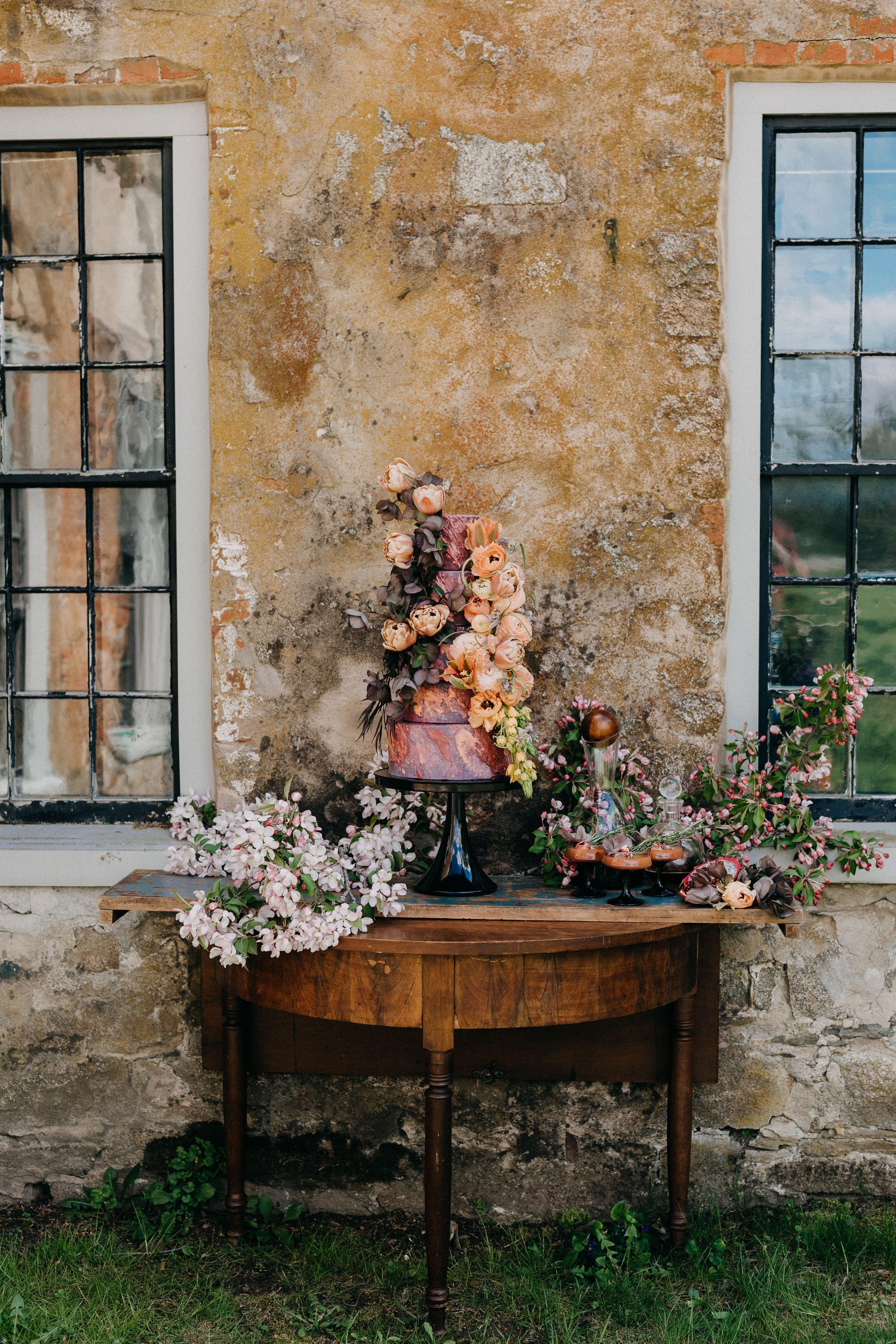 Italian-Renaissance-wedding-styled-shoot