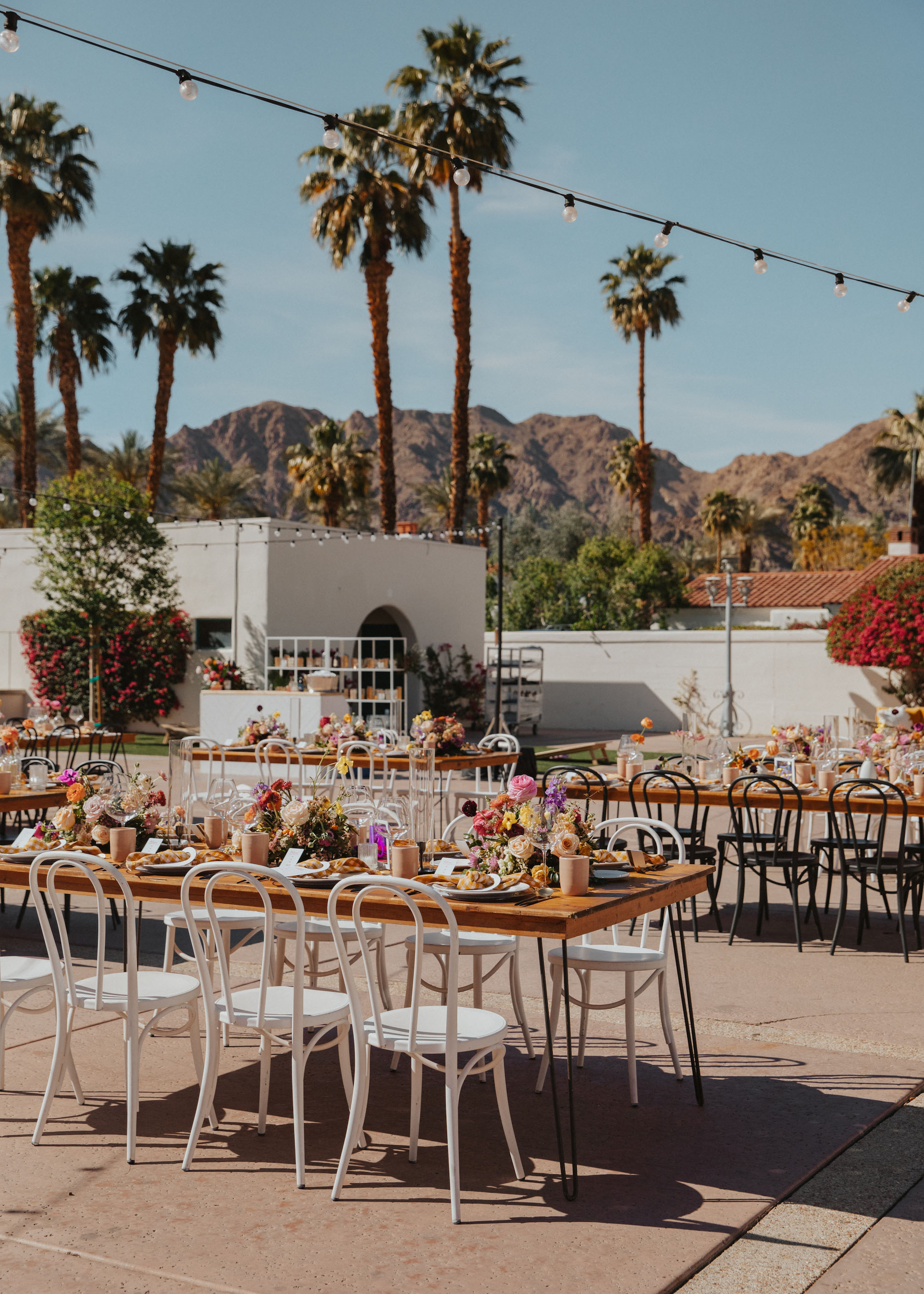 Rehearsal Dinner Basics: A Useful + Comprehensive Planning Guide