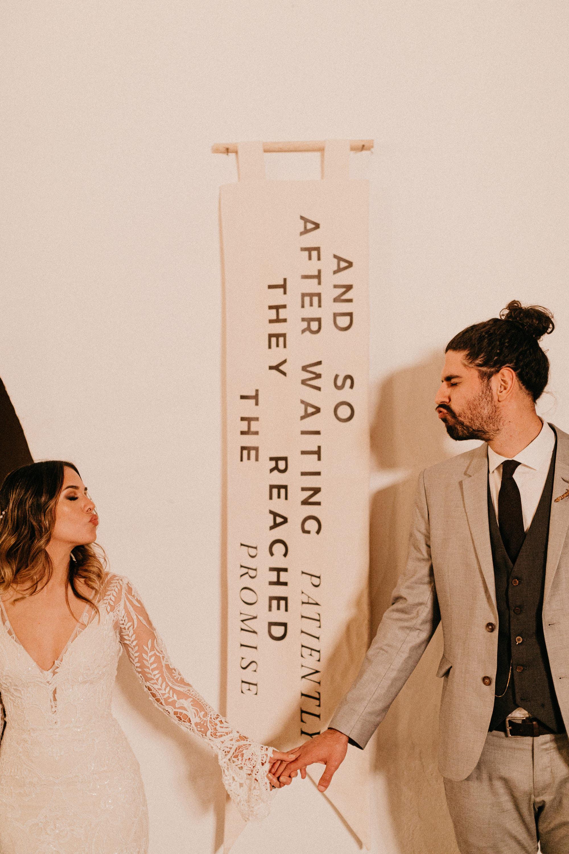 diy-mexico-mountain-wedding