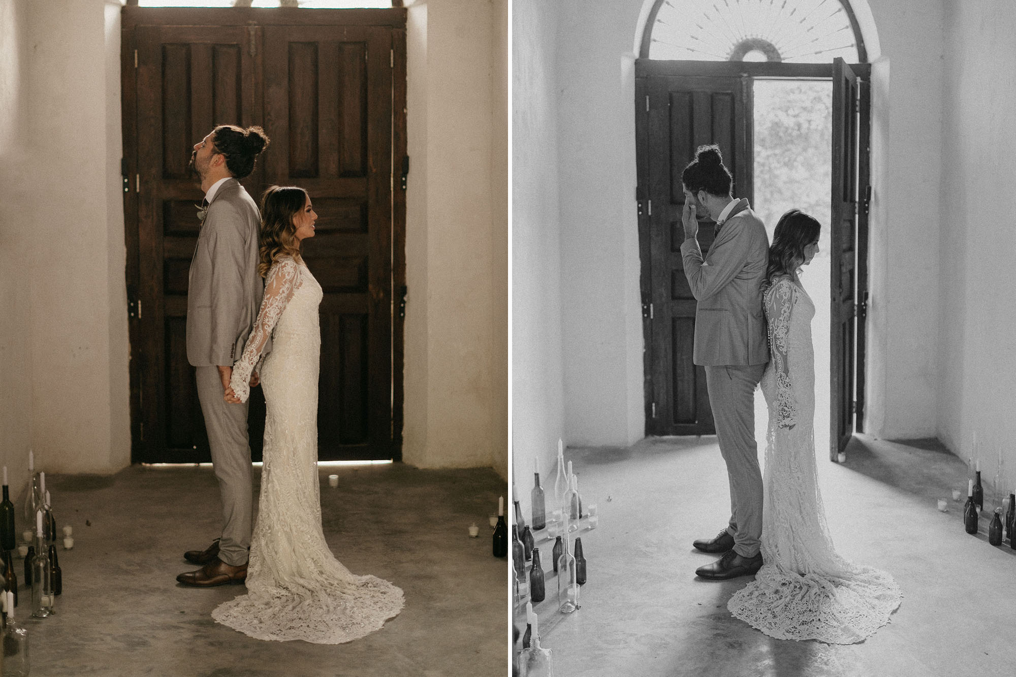 diy-mexcio-mountain-wedding