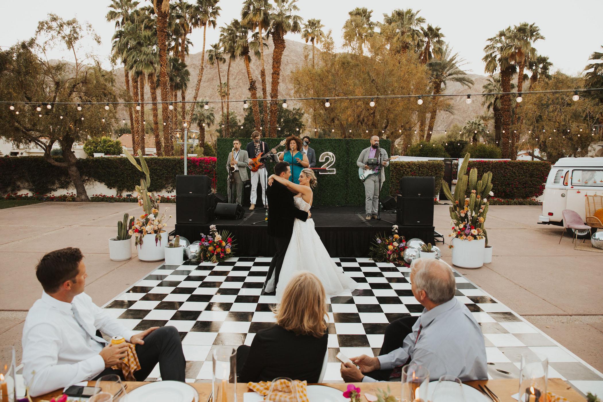 custom-bridesmaid-dresses-wedding