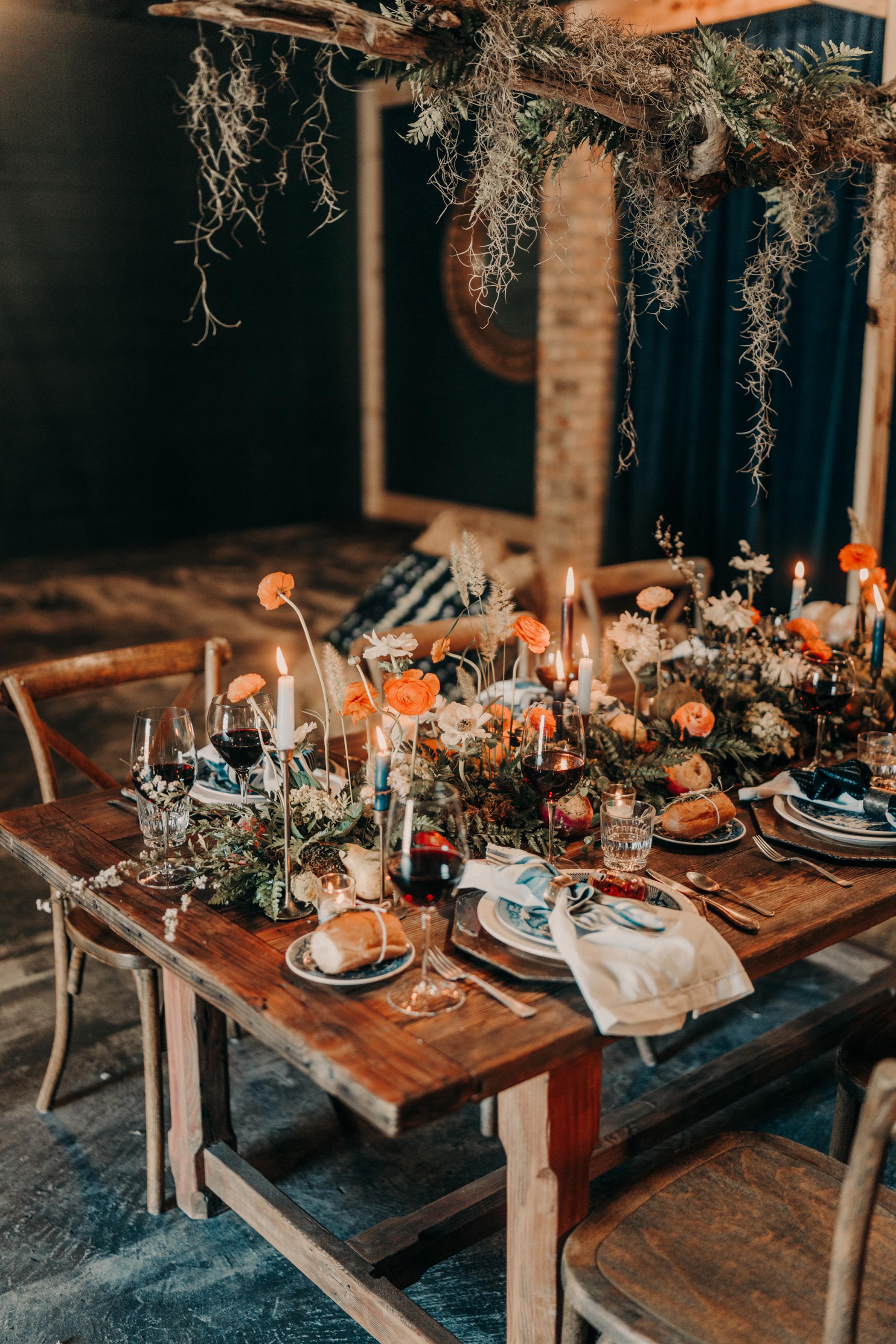 modern-barn-wedding-ideas