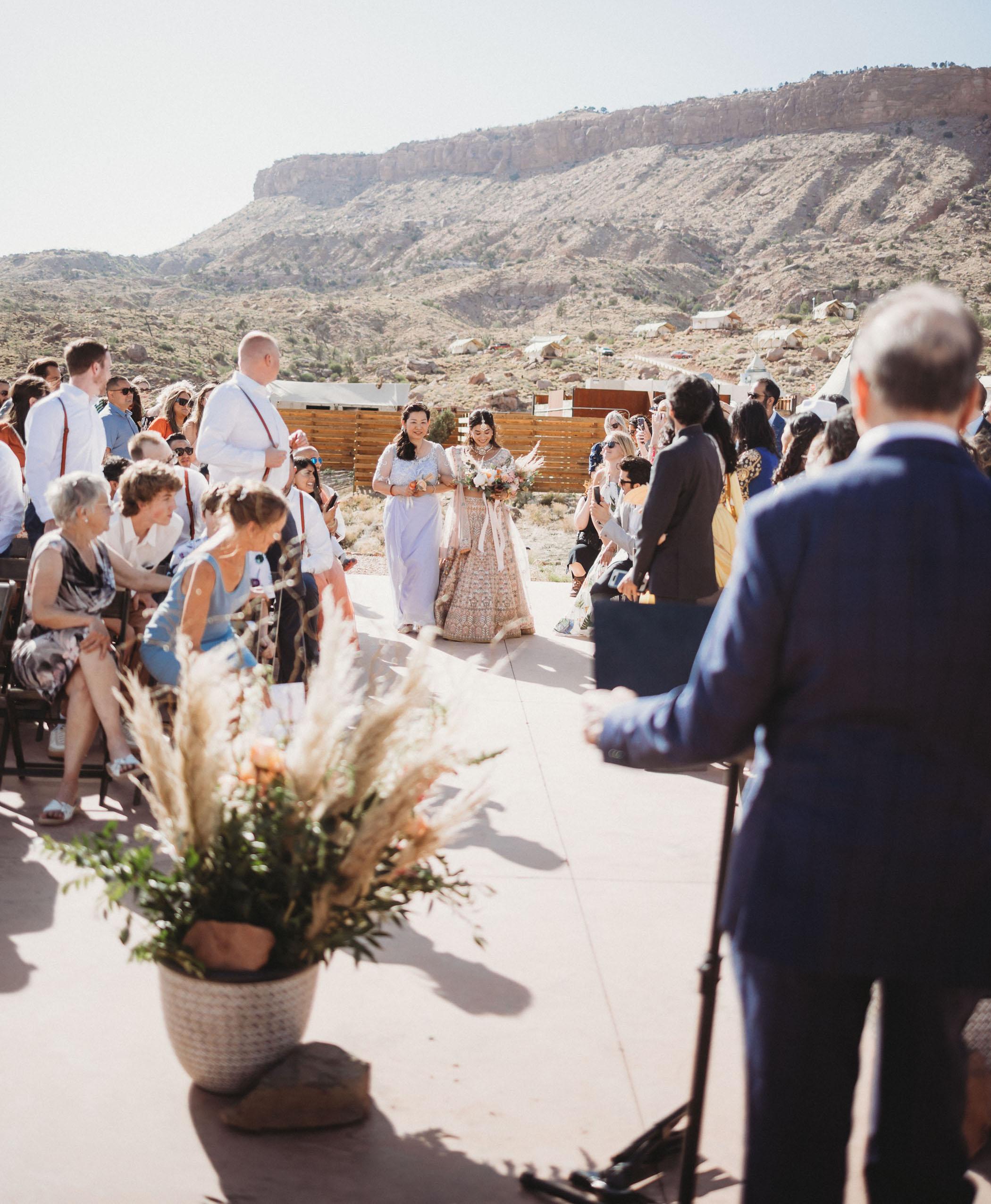 indian-fusion-glamping-wedding