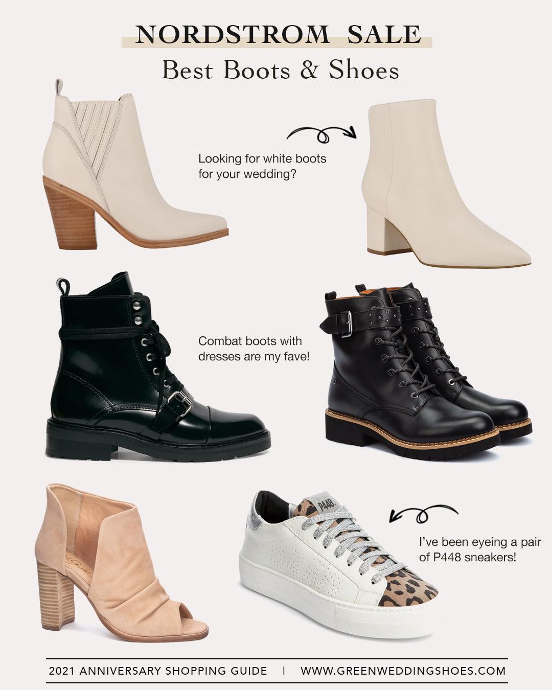 Nordstrom Sale Shoes 2021