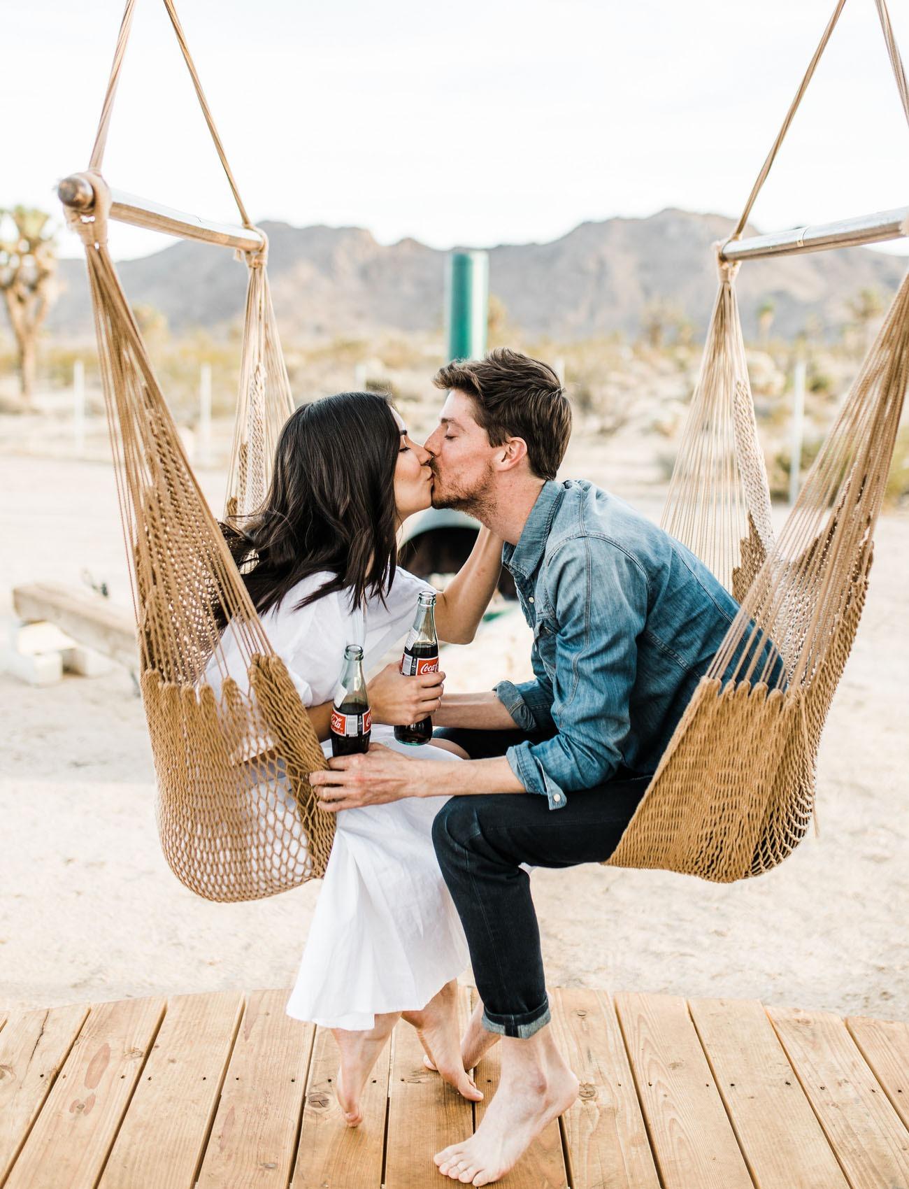 best honeymoon destinations in the US