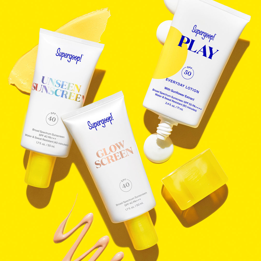 best clean beauty products