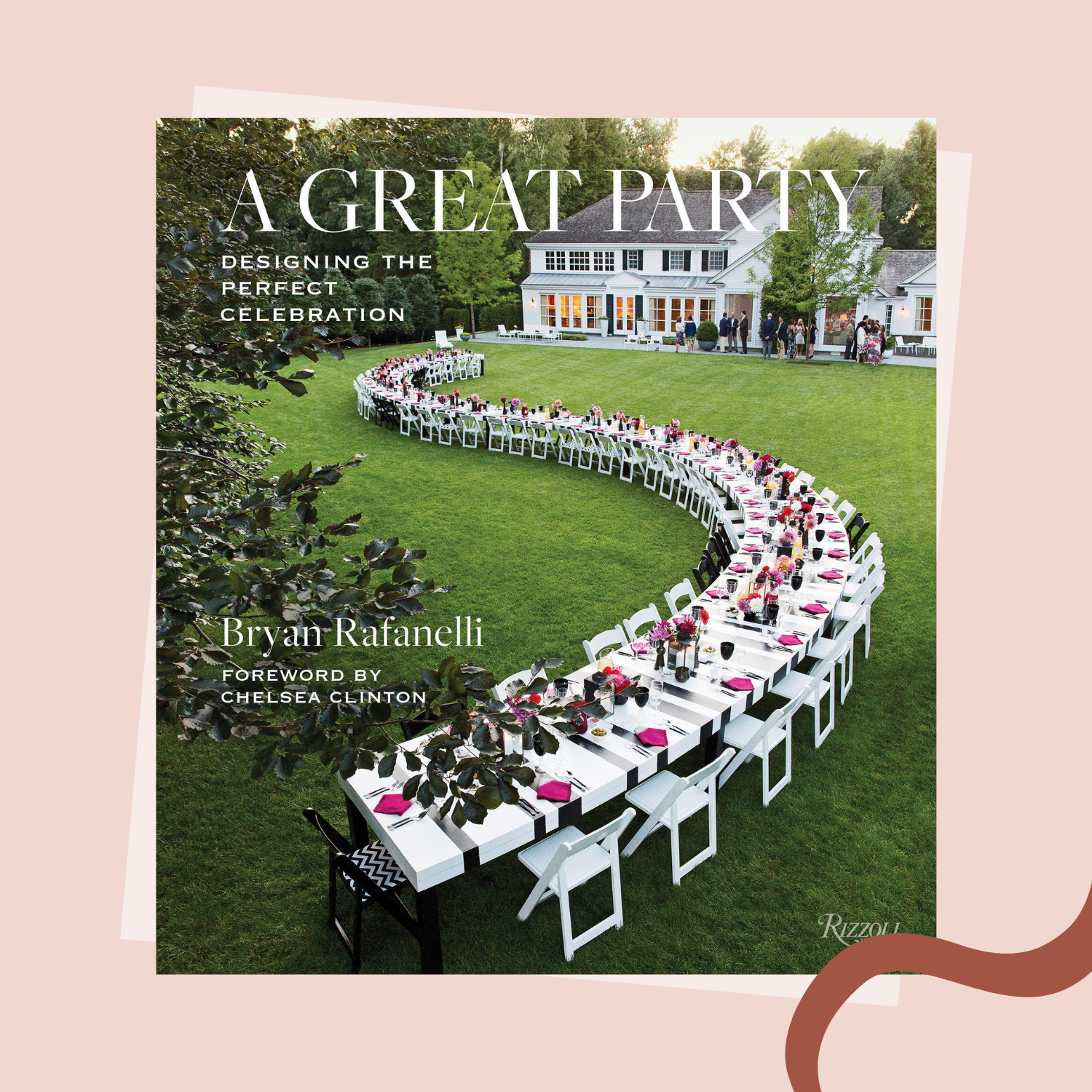 A Great Party Best Wedding Planner Books