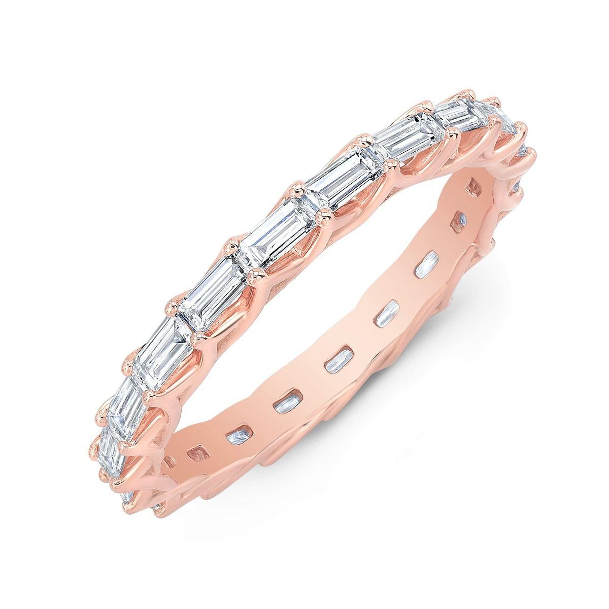 diamond-eternity-bands