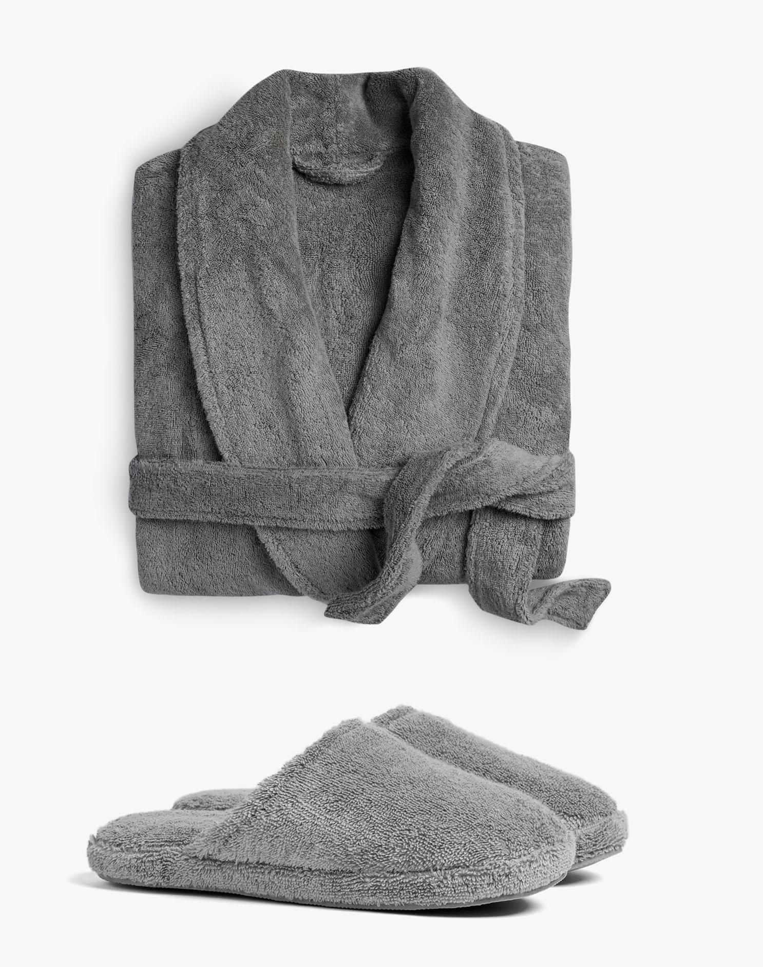 best wedding gifts parachute robe set