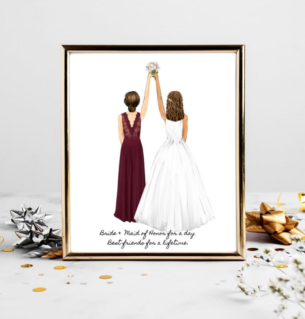 sister-maid-of-honor-gifts