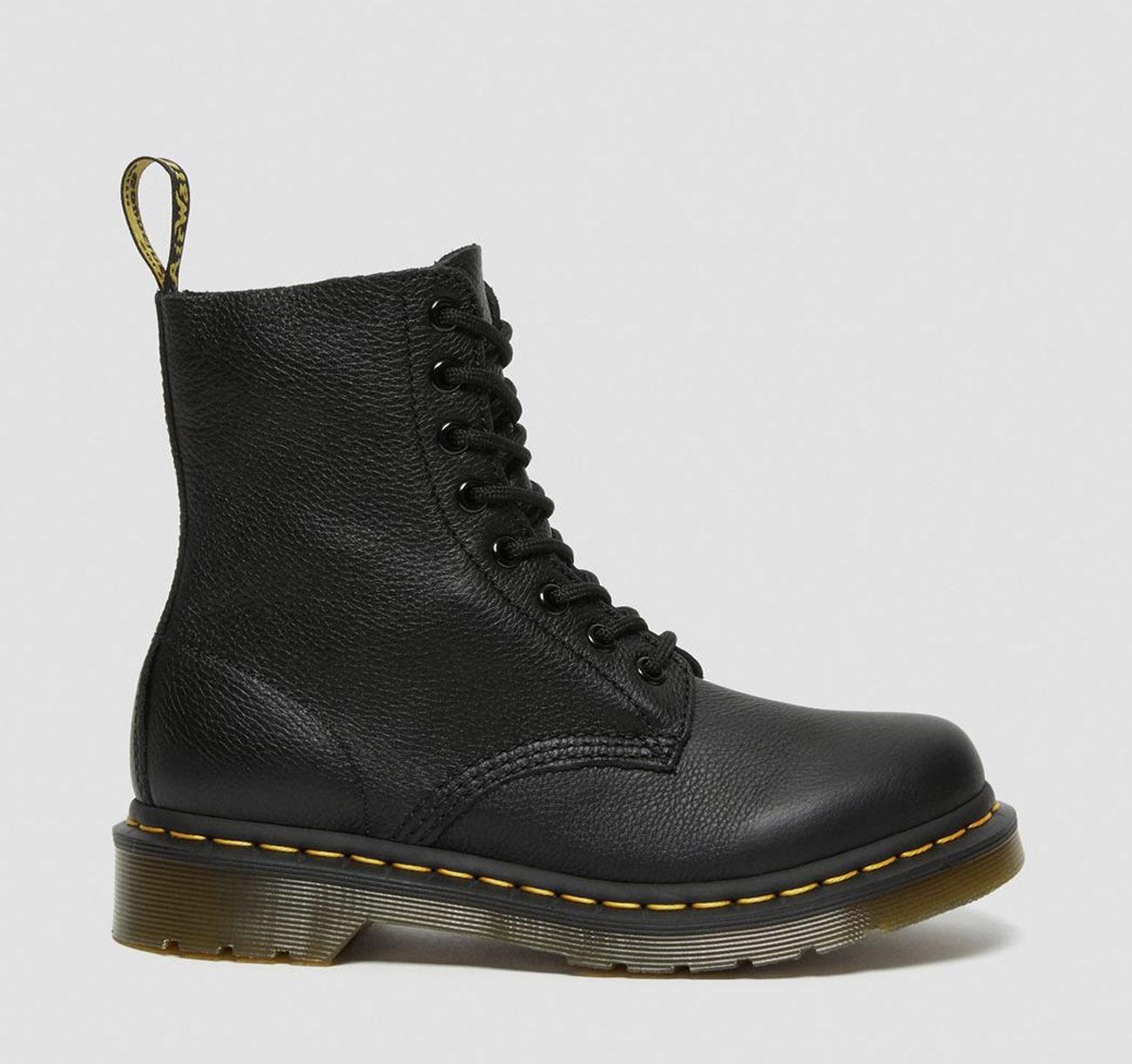 doc marten wedding boot