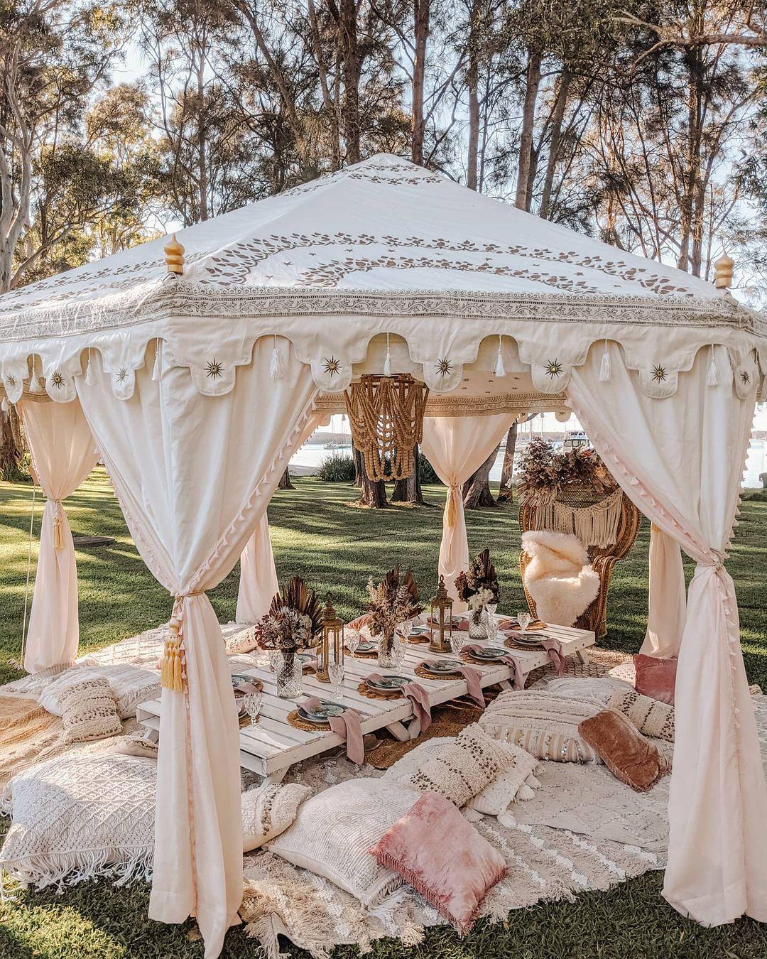 miss mays luxury picnics